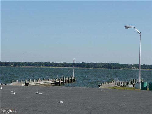 Tiny photo for 142 REGULATOR DRIVE N, CAMBRIDGE, MD 21613 (MLS # MDDO124454)