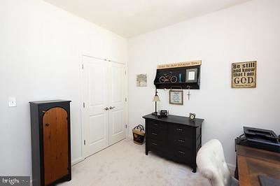 Tiny photo for 142 REGULATOR DRIVE N, CAMBRIDGE, MD 21613 (MLS # MDDO124454)