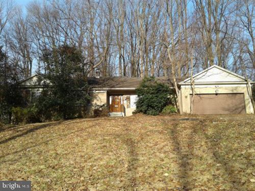 Photo of 13204 GLEN MILL RD, ROCKVILLE, MD 20850 (MLS # MDMC693454)