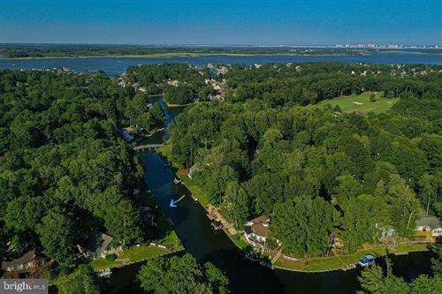 Tiny photo for 40 BROOKSIDE RD, OCEAN PINES, MD 21811 (MLS # MDWO116454)