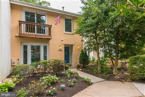 Photo of 2024 CHADDS FORD DR, RESTON, VA 20191 (MLS # VAFX1092454)