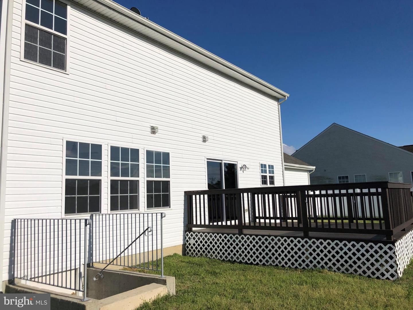 Photo of 1017 MILES AVE, CAMBRIDGE, MD 21613 (MLS # MDDO125454)