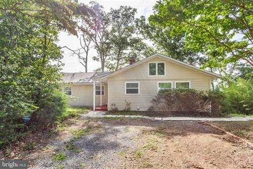 Photo of 1151 MONTEREY RD, LUSBY, MD 20657 (MLS # MDCA2001456)