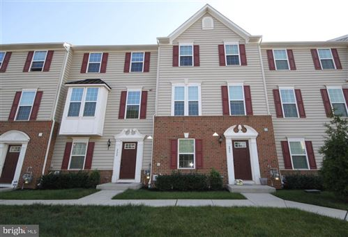 Photo of 228 COMPASS DR, LANSDALE, PA 19446 (MLS # PAMC2005456)