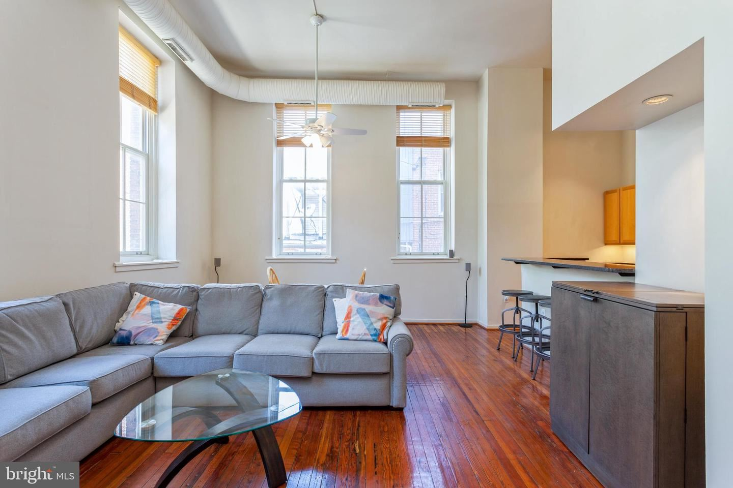 112 E WEST ST #102, Baltimore, MD 21230 - MLS#: MDBA548456