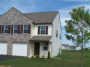 Photo of 284 SOUTH VILLAGE CIR, PALMYRA, PA 17078 (MLS # 1000782457)