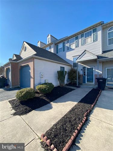 Photo of 135 THAMES DR, DOVER, DE 19904 (MLS # DEKT235458)