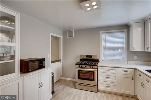 Tiny photo for 6100 SPRINGWOOD CT, BALTIMORE, MD 21206 (MLS # MDBC517458)