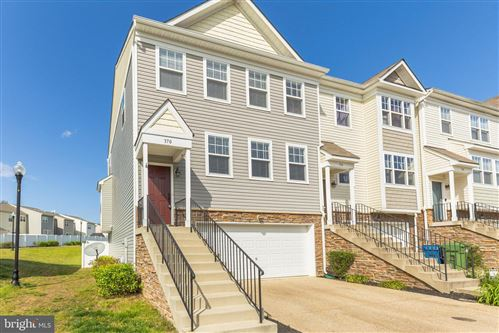 Photo of 370 ENGLISH OAK LN, PRINCE FREDERICK, MD 20678 (MLS # MDCA175458)