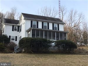 Photo of 13701 BOTTOM RD, MOUNT AIRY, MD 21771 (MLS # MDFR234458)
