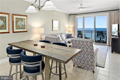 Ocean City Listings Larry Holdren Real Estate