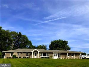 Photo of 432 WEBB RD, CHADDS FORD, PA 19317 (MLS # PADE495458)