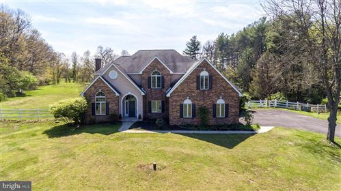 Photo of 1301 HOLLOW RD, COLLEGEVILLE, PA 19426 (MLS # PAMC647458)