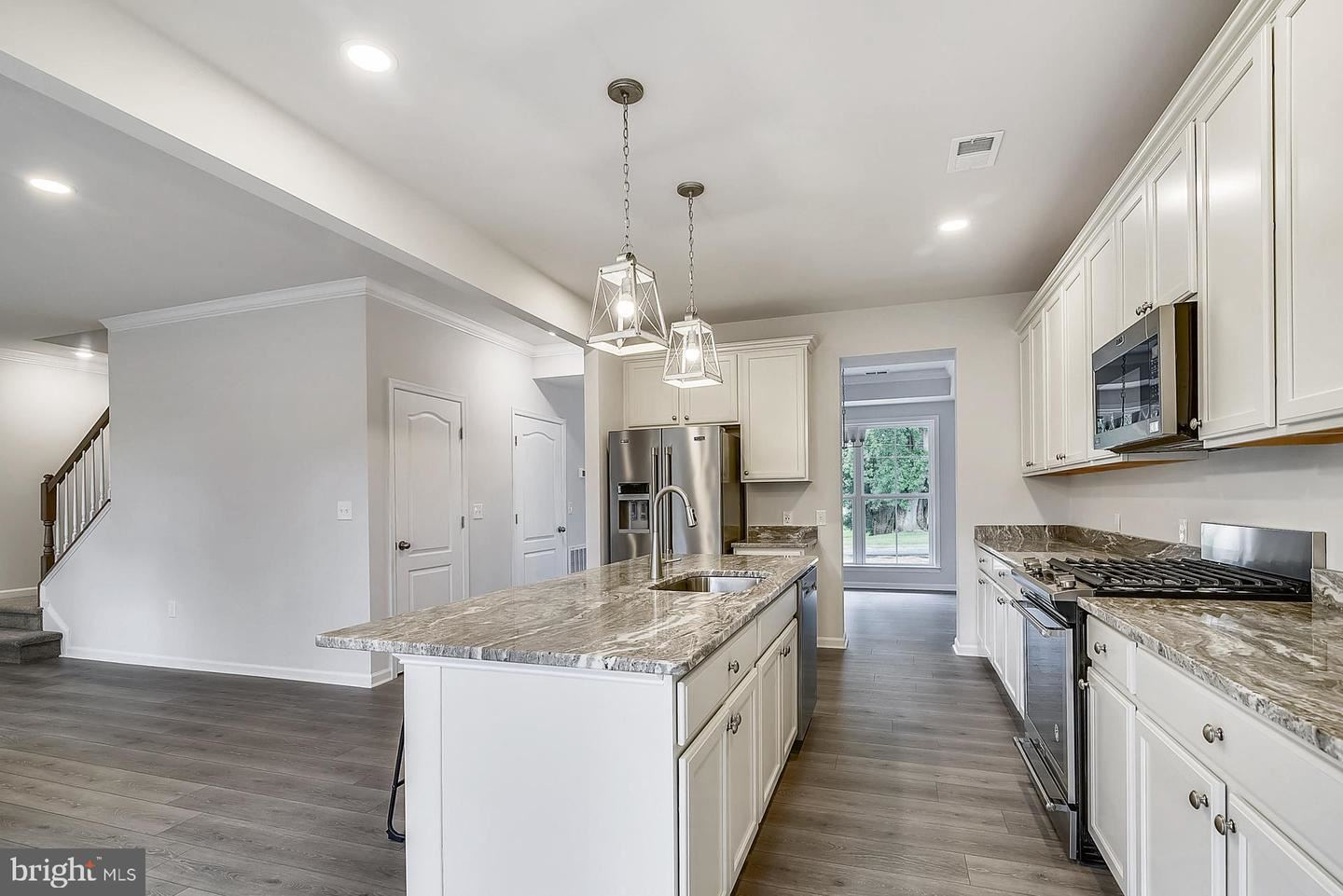 Photo of 6735 WOODCREST CT, NEW MARKET, MD 21774 (MLS # MDFR2000459)