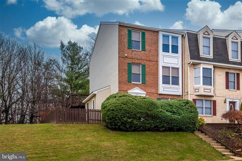 Photo of 215 W MANOR CT, MOUNT AIRY, MD 21771 (MLS # MDFR256460)