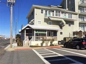 Photo of 2500 PHILADELPHIA AVE #A, OCEAN CITY, MD 21842 (MLS # MDWO104460)