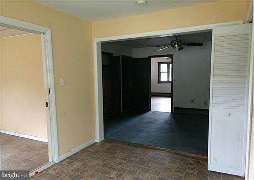 Tiny photo for 5640 MOUNT HOLLY RD, EAST NEW MARKET, MD 21631 (MLS # MDDO125462)