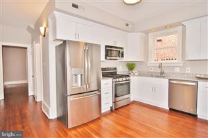 Photo of 203A W SOUTH ST, FREDERICK, MD 21701 (MLS # MDFR252462)