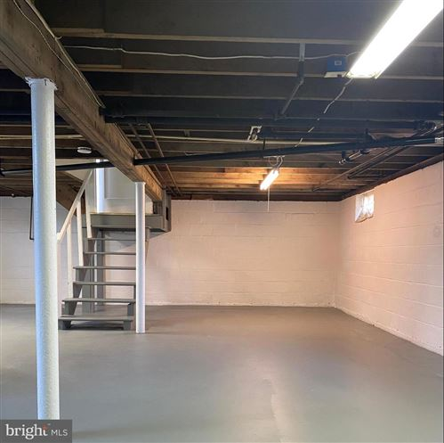 Tiny photo for 715 S 6TH ST, VINELAND, NJ 08360 (MLS # NJCB127462)