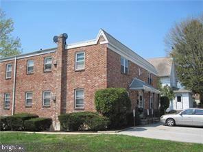 Photo of 132 CONESTOGA RD #UNIT A, WAYNE, PA 19087 (MLS # PADE518462)