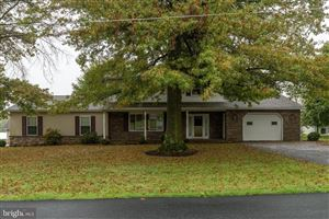 Photo of 345 HARTINGS PARK RD, DENVER, PA 17517 (MLS # PALA141462)