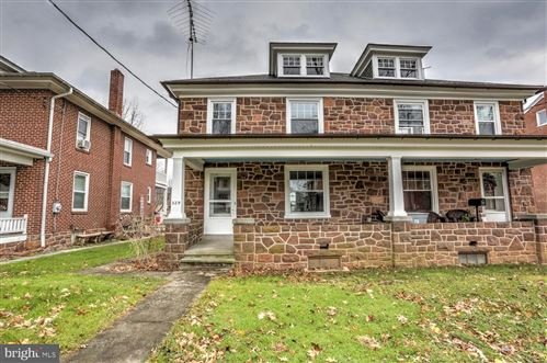 Photo of 329 N 6TH ST, DENVER, PA 17517 (MLS # PALA144462)