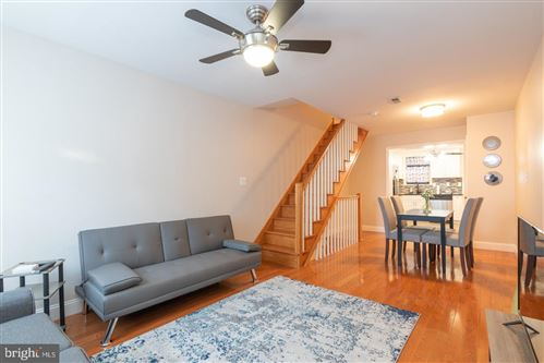 Photo of 841 MONTROSE ST, PHILADELPHIA, PA 19147 (MLS # PAPH863462)