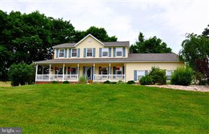 Photo of 15793 OLD COUNTRY CT, NEW FREEDOM, PA 17349 (MLS # PAYK118462)
