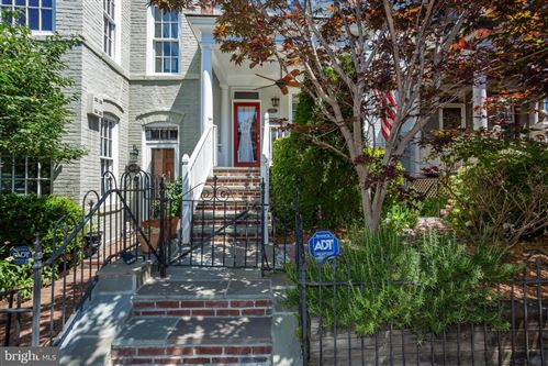 Photo of 514 F ST NE, WASHINGTON, DC 20002 (MLS # DCDC480464)