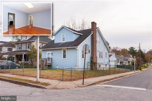 Photo of 2701 GIBBONS AVE, BALTIMORE, MD 21214 (MLS # MDBA102464)
