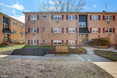 Photo of 335 E LANCASTER AVE #B3, DOWNINGTOWN, PA 19335 (MLS # PACT530464)
