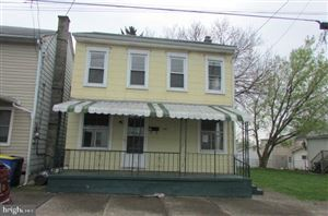 Photo of 348 S LAWRENCE ST, MIDDLETOWN, PA 17057 (MLS # PADA109464)