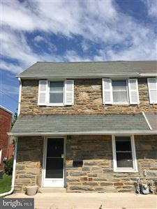 Photo of 896 MARTIN AVE, BRYN MAWR, PA 19010 (MLS # PADE495464)