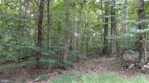 Photo of HACKBERRY, BLUEMONT, VA 20135 (MLS # VACL105464)