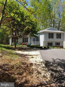 Photo of 105 BUTLER CIR, LOCUST GROVE, VA 22508 (MLS # VAOR132464)
