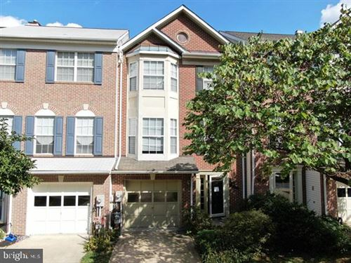 Photo of 1322 BRECKENRIDGE CIR, RIVA, MD 21140 (MLS # MDAA419466)