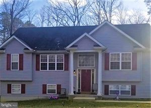 Photo of 12398 CATALINA DR, LUSBY, MD 20657 (MLS # MDCA164466)