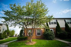 Photo of 516 ESSEX PL, FREDERICK, MD 21703 (MLS # MDFR245466)