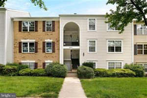Photo of 2511 MC VEARY CT #10, SILVER SPRING, MD 20906 (MLS # MDMC660466)