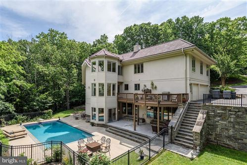 Photo of 10920 BURBANK DR, POTOMAC, MD 20854 (MLS # MDMC663466)