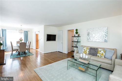 Photo of 5007 SENTINEL DR #43, BETHESDA, MD 20816 (MLS # MDMC716466)