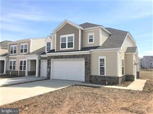 Photo of 20241 HUNTINGTON CT, HAGERSTOWN, MD 21742 (MLS # MDWA159466)