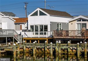 Photo of 4-F FISHERMAN LN, OCEAN CITY, MD 21842 (MLS # MDWO104466)