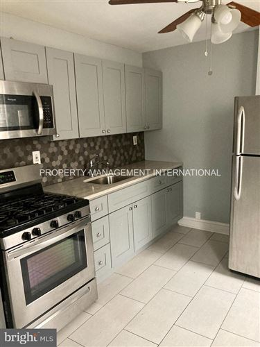 Photo of 1654 S RINGGOLD ST, PHILADELPHIA, PA 19145 (MLS # PAPH992466)