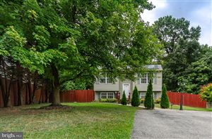 Photo of 604 WATERVIEW DR, ORCHARD BEACH, MD 21226 (MLS # MDAA410468)