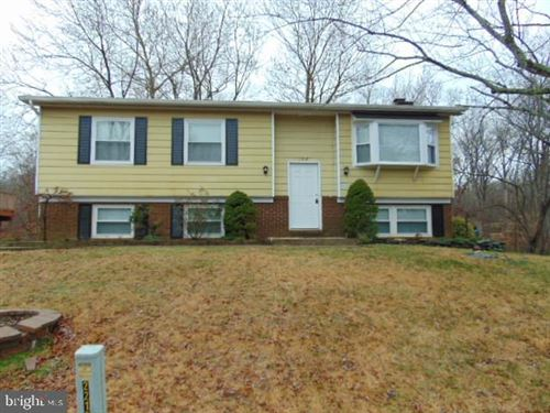 Photo of 2218 SHORE DR, EDGEWATER, MD 21037 (MLS # MDAA443468)