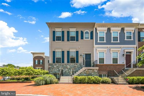 Photo of 601 S CHERRY GROVE AVE, ANNAPOLIS, MD 21401 (MLS # MDAA471468)
