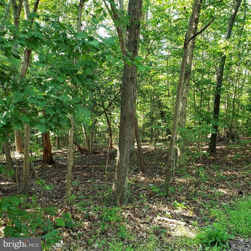 Photo of BOWIE CT, LUSBY, MD 20657 (MLS # MDCA178468)