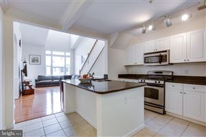 Tiny photo for 31 BOOTH ST #458, GAITHERSBURG, MD 20878 (MLS # MDMC660468)