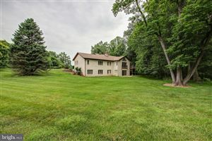 Photo of 2515 WESTMINSTER DR, OLNEY, MD 20832 (MLS # MDMC663468)